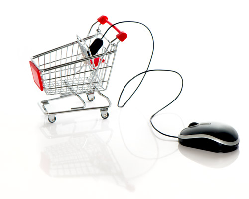 online-shopping - typical سفارش آنلاین طراحی سایت online shopping typical