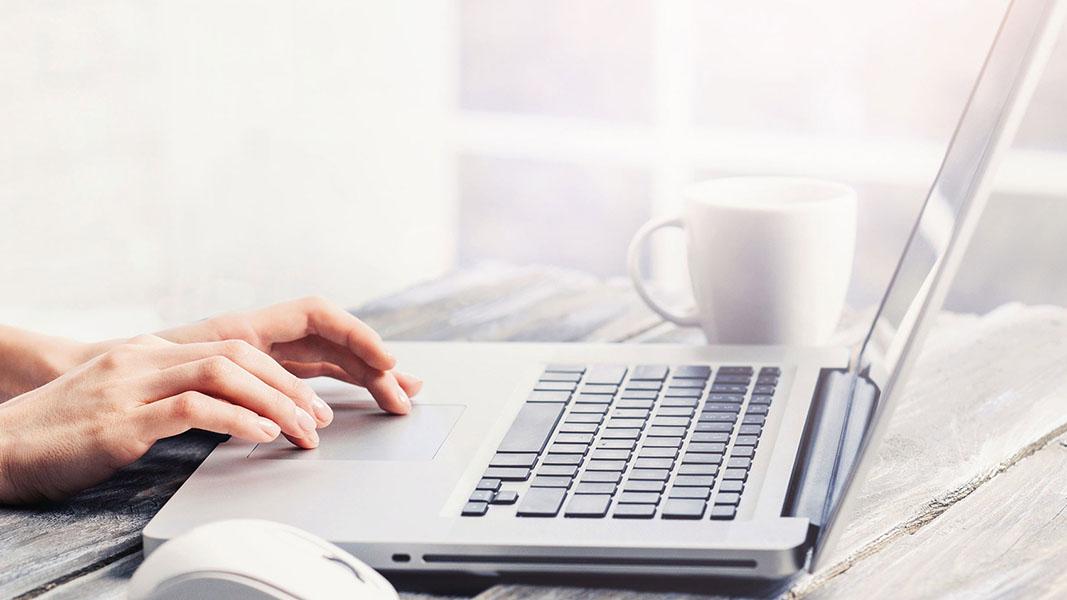 سفارش آنلاین طراحی سایت onlineorder new