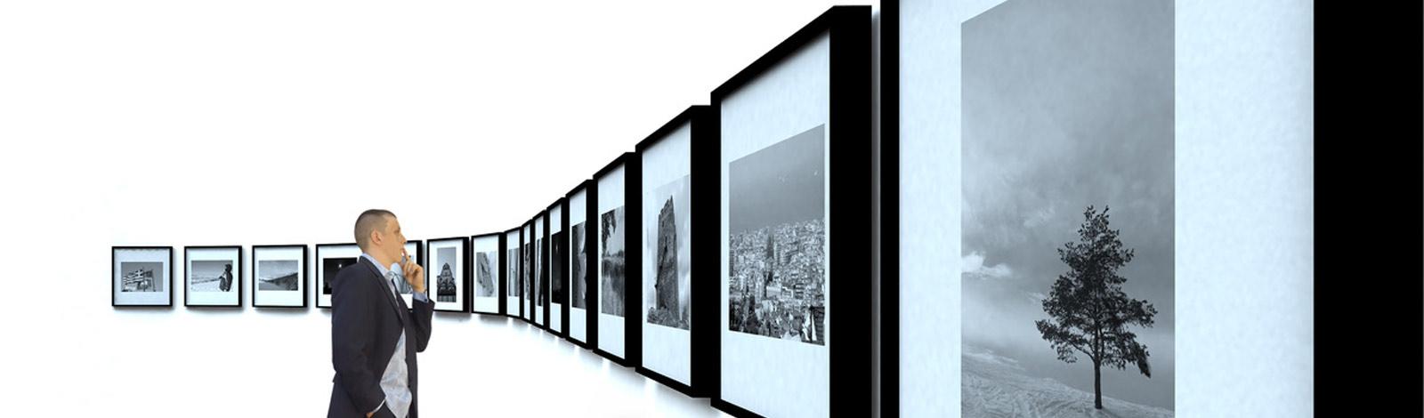 slide-exhibition21