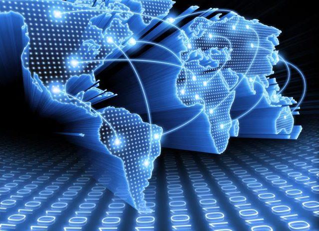 internet-world  میزان افزایش کاربران اینترنت در دولت جدید internet world
