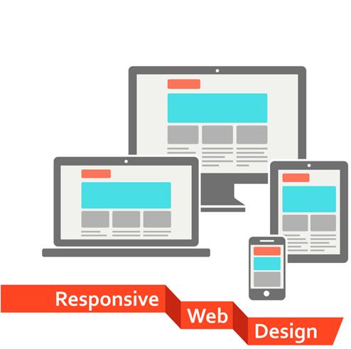 responsive1   طراحی وب سایت رسپانسیو چیست؟  responsive1