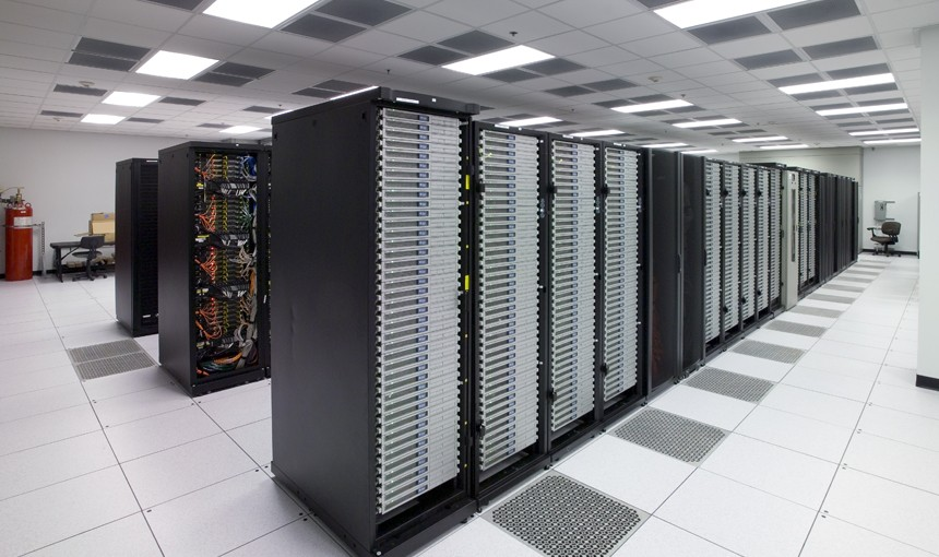 datacenter  راه اندازی خدمات اختصاصی هاست سارینا آنلاین، ویژه مشتریان واحد خدمات طراحی وب سایت datacenter