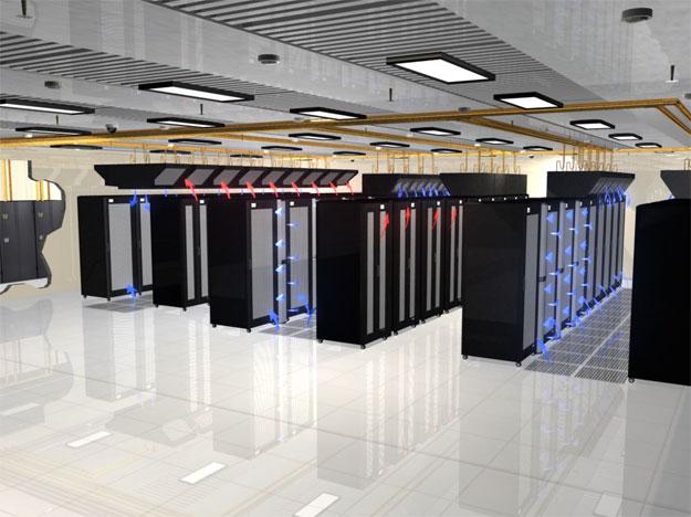datacenter02  انتقال وب سایت سارینا آنلاین به سرور جدید datacenter02