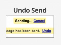 n00033512-b  قابلیت بازگشت پیام به همه ابزارهای گوگل اضافه میشود n00033512 b